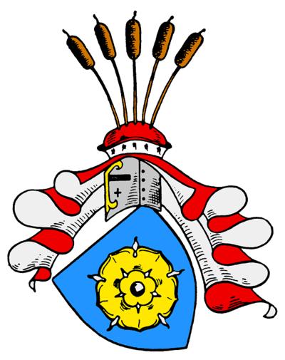 Guttenberg (Adelsgeschlecht).