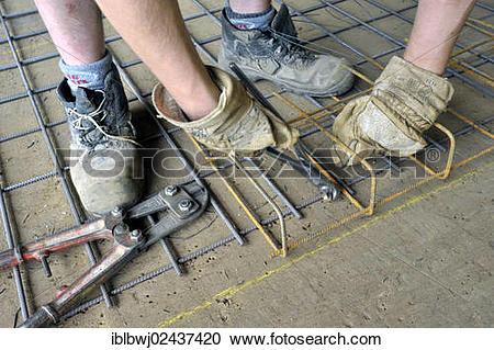 Precast concrete Images and Stock Photos. 326 precast concrete.