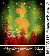 Freilassing Illustrations and Clipart. 4 freilassing royalty free.