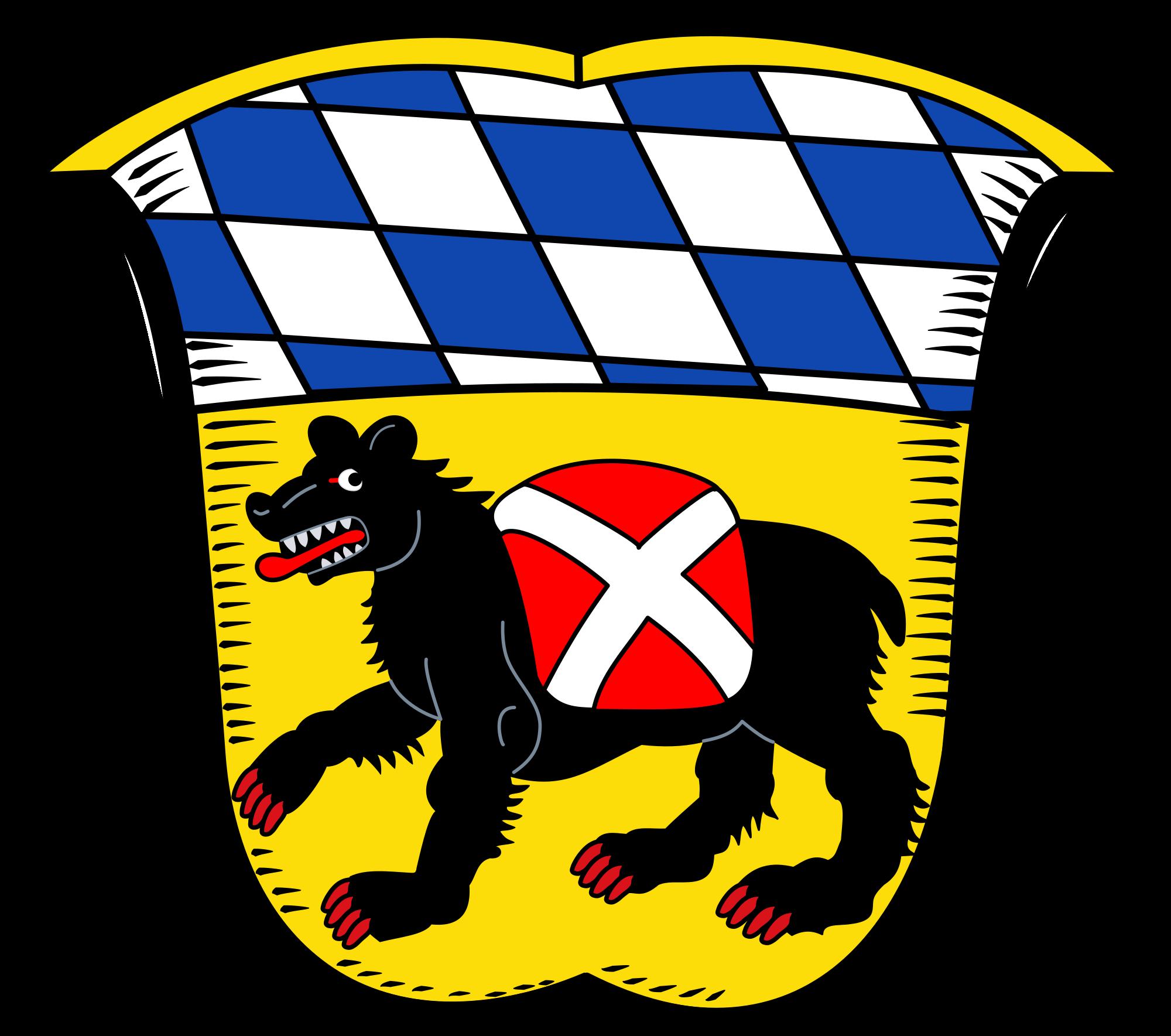 File:Wappen von Freising.svg.