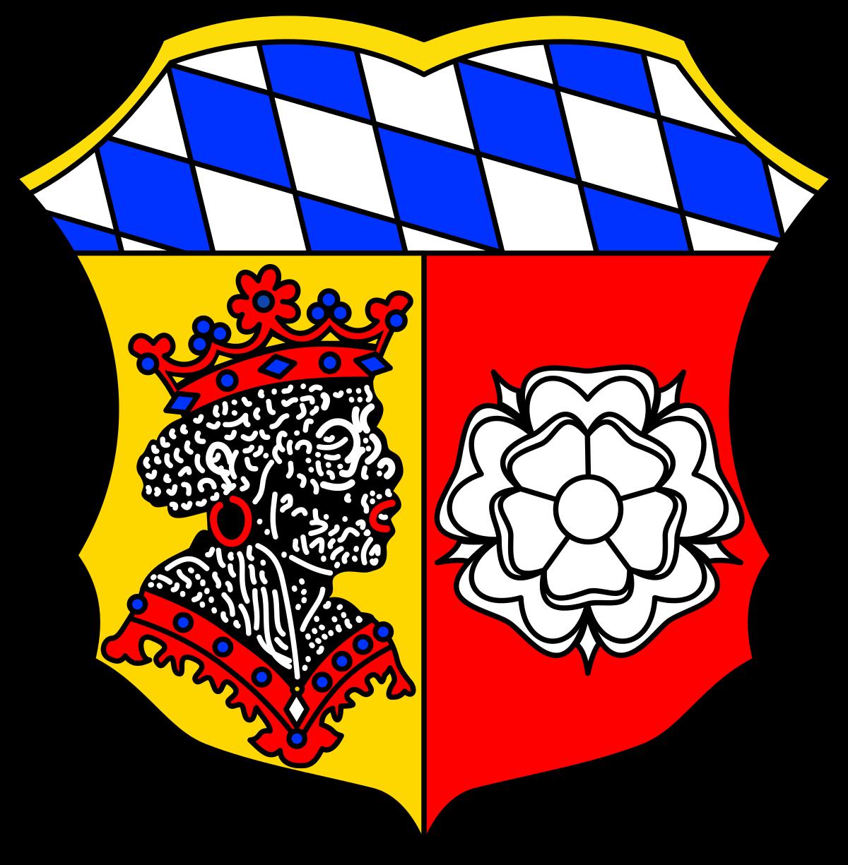 Freising (circundari).