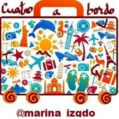 TurismoFamiliar. net on Twitter:
