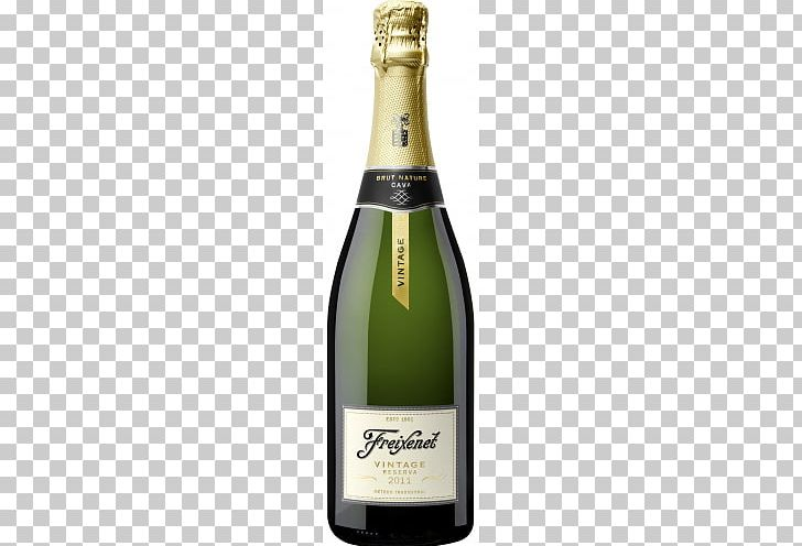 Freixenet Cava DO Sparkling Wine Champagne PNG, Clipart.