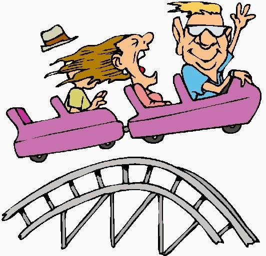 Freizeitaktivitäten für Familienwas ist gutwas weniger: 2013.