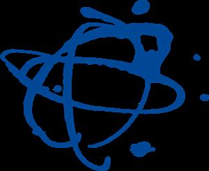 Fremantle Media Logo Vector (.SVG) Free Download.