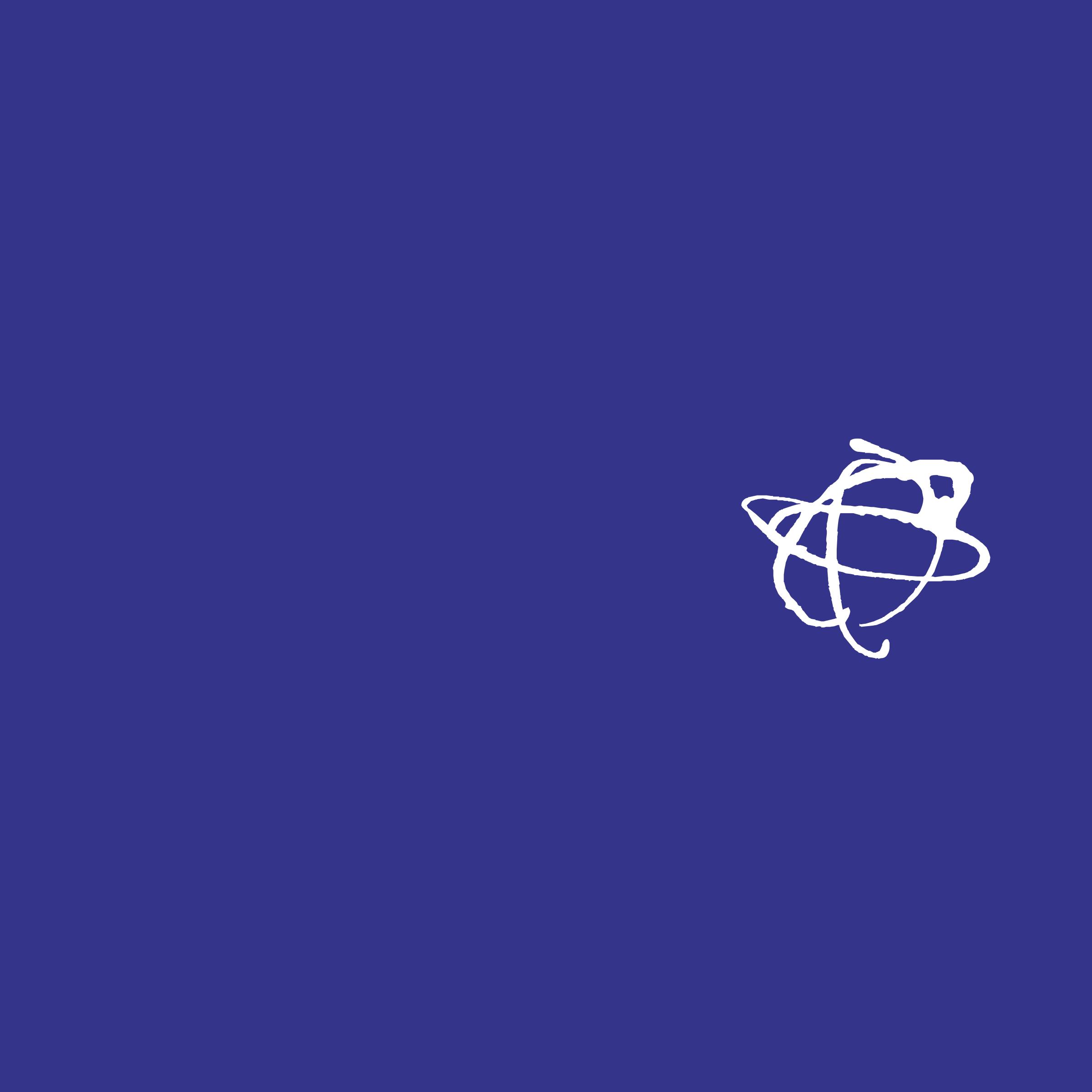 Fremantle Media Logo PNG Transparent & SVG Vector.