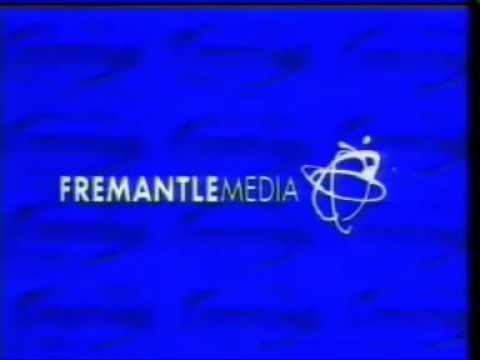 FremantleMedia logo [2002,2004,2005,2009,2011,2014,2015].