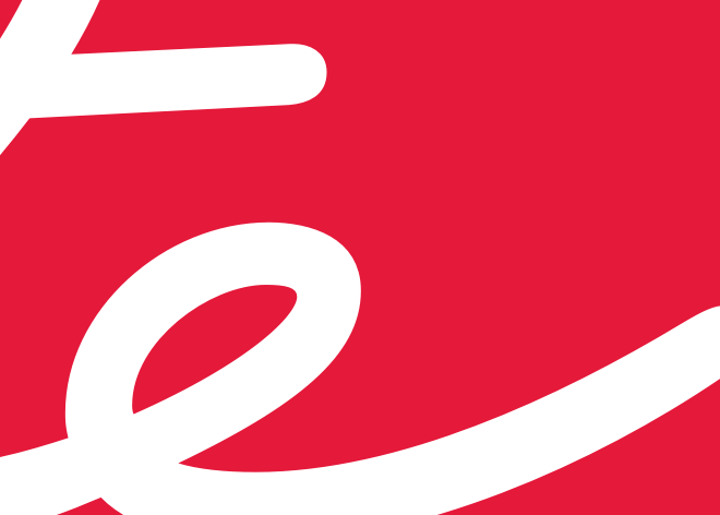 FremantleMedia rebrands as Fremantle.