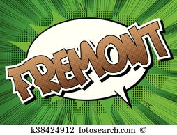 Fremont Clipart Vector Graphics. 8 fremont EPS clip art vector and.
