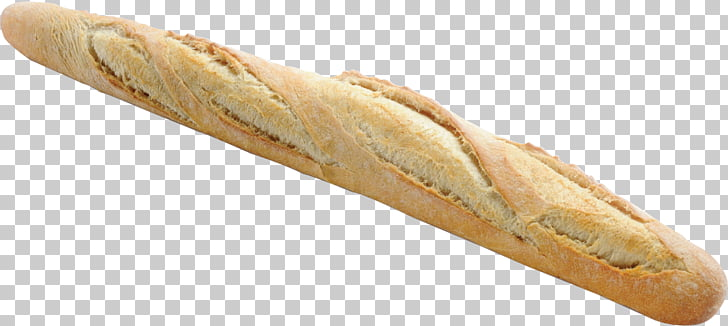 Baguette Bakery Bread Recipe , french baguette PNG clipart.