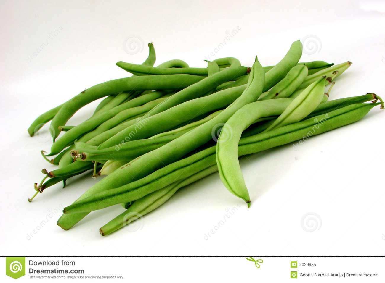 how to cook canned french cut green beans