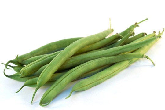 Canned Green Beans Clipart.