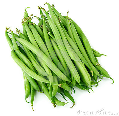 Green Bean Stock Photos, Images, & Pictures.