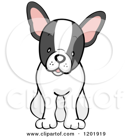 1000+ images about French Bulldogs on Pinterest.