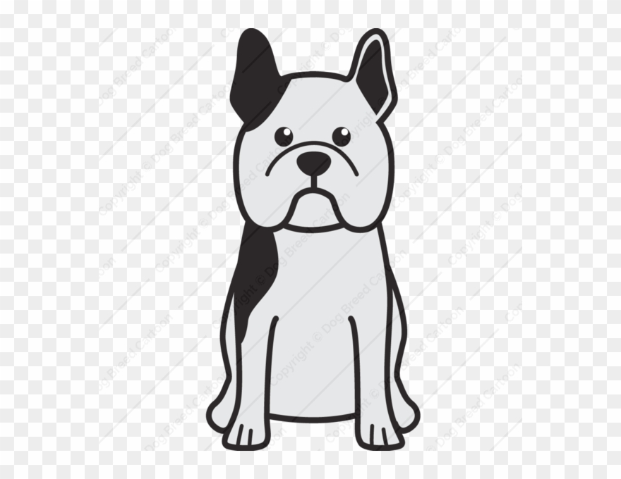 Free Download Bulldog Clipart French Bulldog Poodle.
