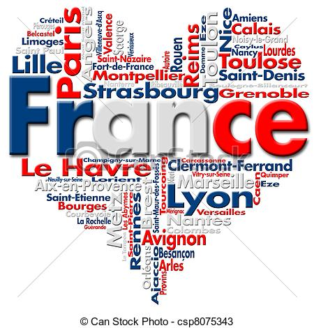 French Illustrations and Clip Art. 49,248 French royalty free.