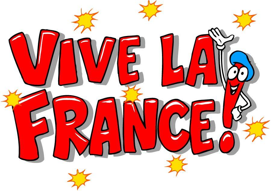 French Clip Art & French Clip Art Clip Art Images.