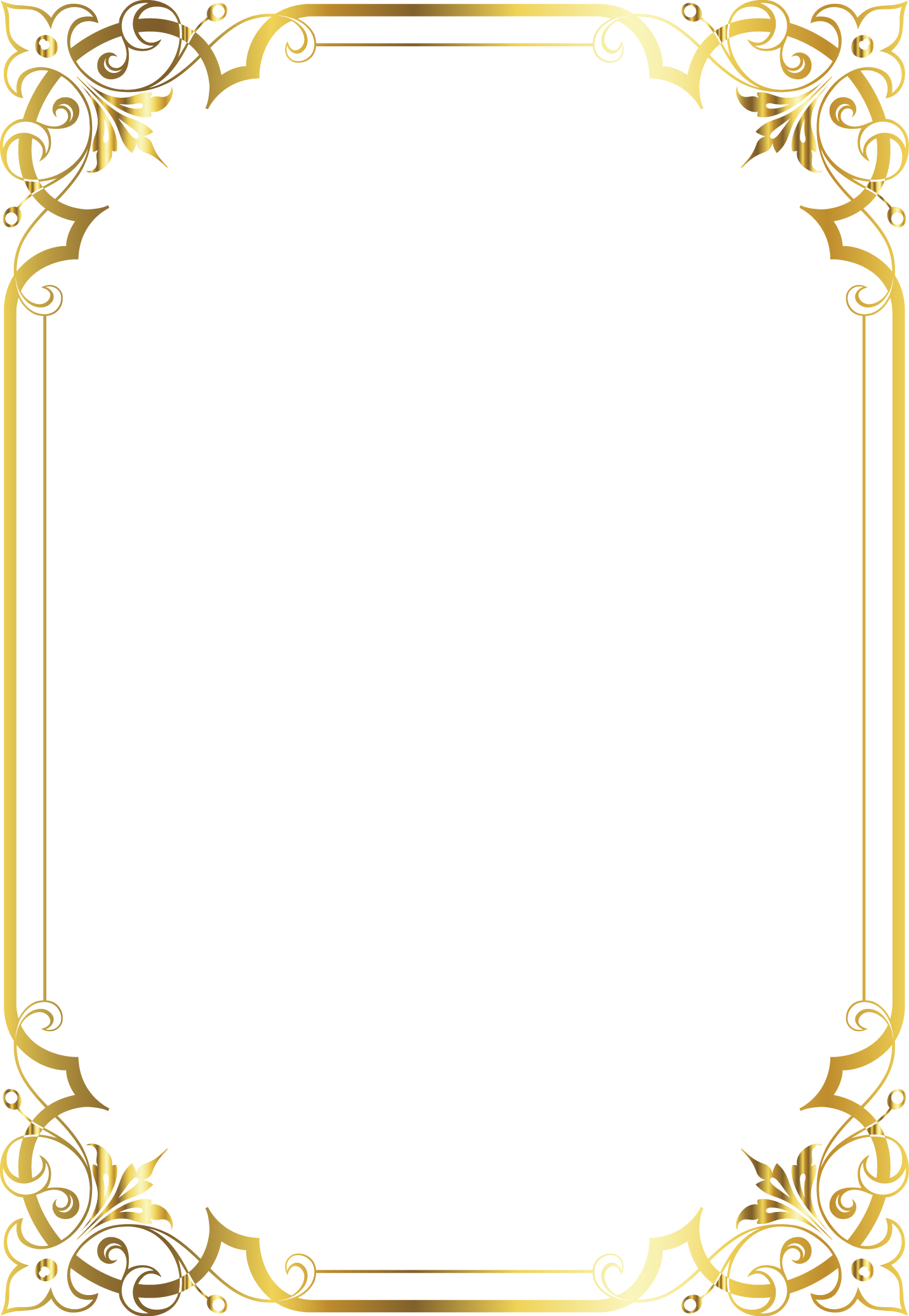 Borders and Frames Picture frame Decorative arts Clip art.