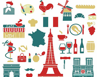Free France Cliparts, Download Free Clip Art, Free Clip Art.