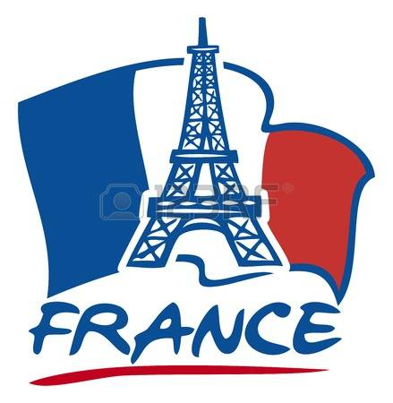 French clipart 4 » Clipart Station.