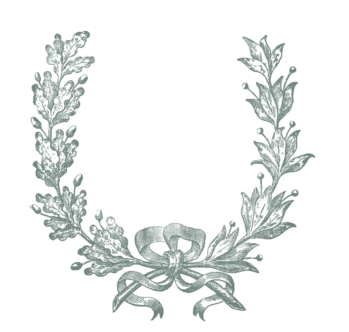 Free French Country Cliparts, Download Free Clip Art, Free Clip Art.