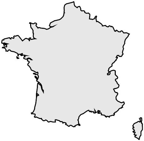 France clipart country france, France country france.