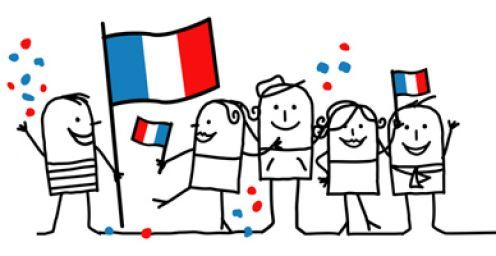 Free French Culture Cliparts, Download Free Clip Art, Free.