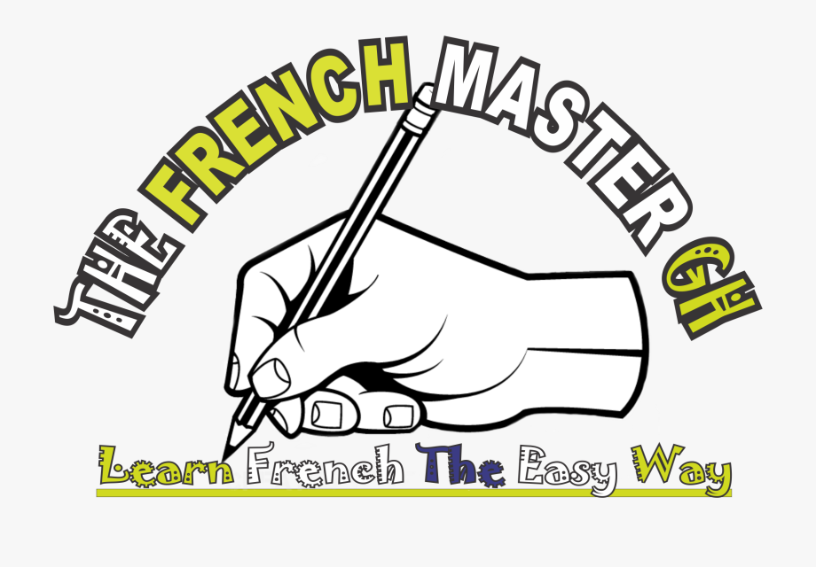 Dictionary Clipart French Dictionary.