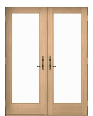 1000+ images about Front doors on Pinterest.
