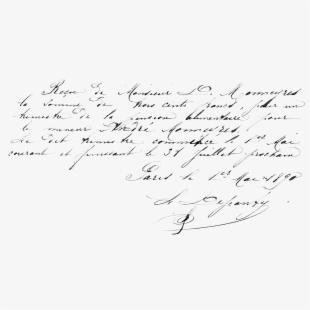 Rough Hand Letters Clipart, Vector Clip Art Online.