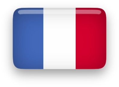Free Animated France Flags.