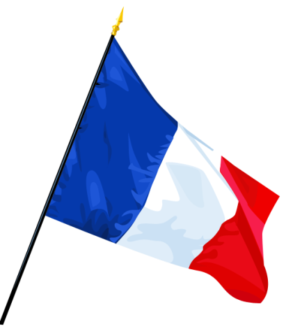french flag clipart clipground American Flag Images Free 4th of July Free Clip Art