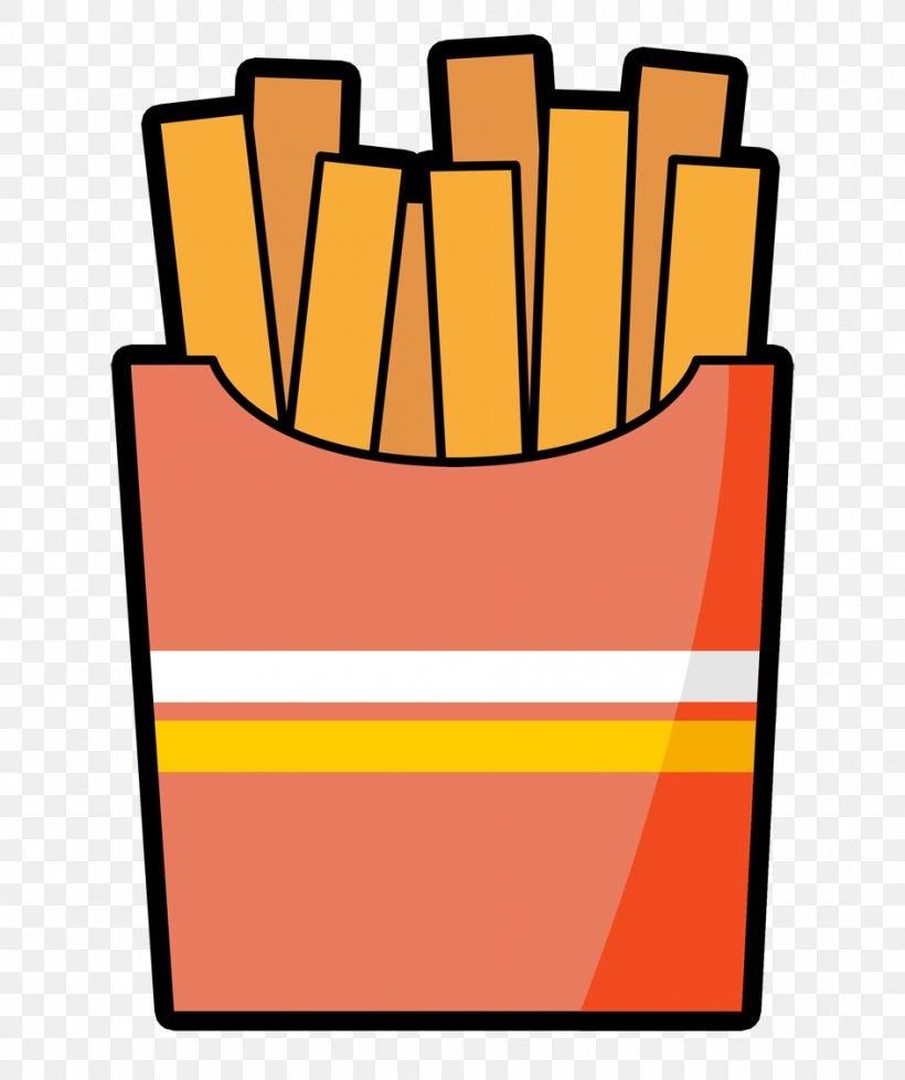 French Fries Fast Food Hamburger Cartoon Clip Art, PNG.