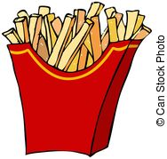 French fries Illustrations and Clip Art. 5,779 French fries.