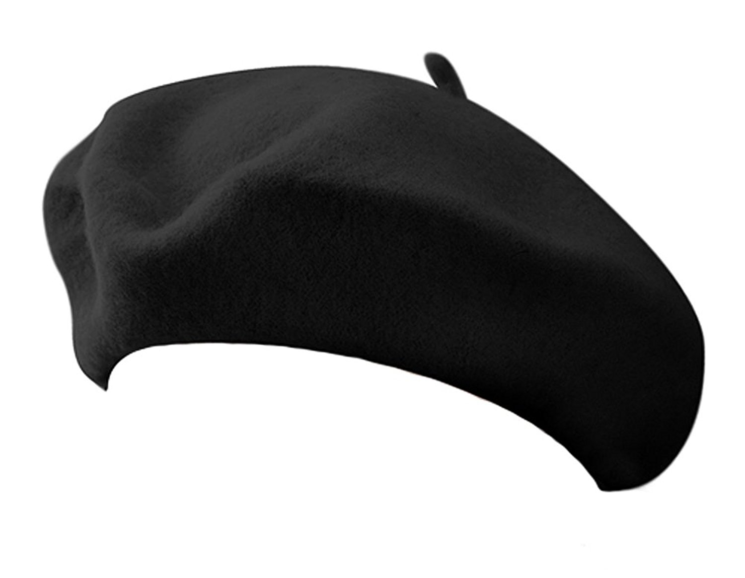 Free French Hat Png, Download Free Clip Art, Free Clip Art.