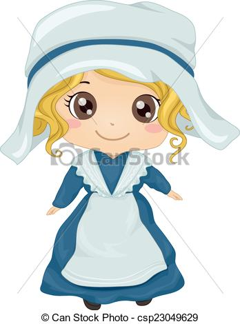 French girl Illustrations and Clip Art. 2,706 French girl royalty.