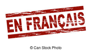 French language Illustrations and Clip Art. 6,200 French language.