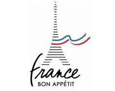 19 Best french logo images.