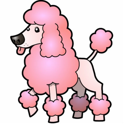 Free Poodle Cliparts, Download Free Clip Art, Free Clip Art on.
