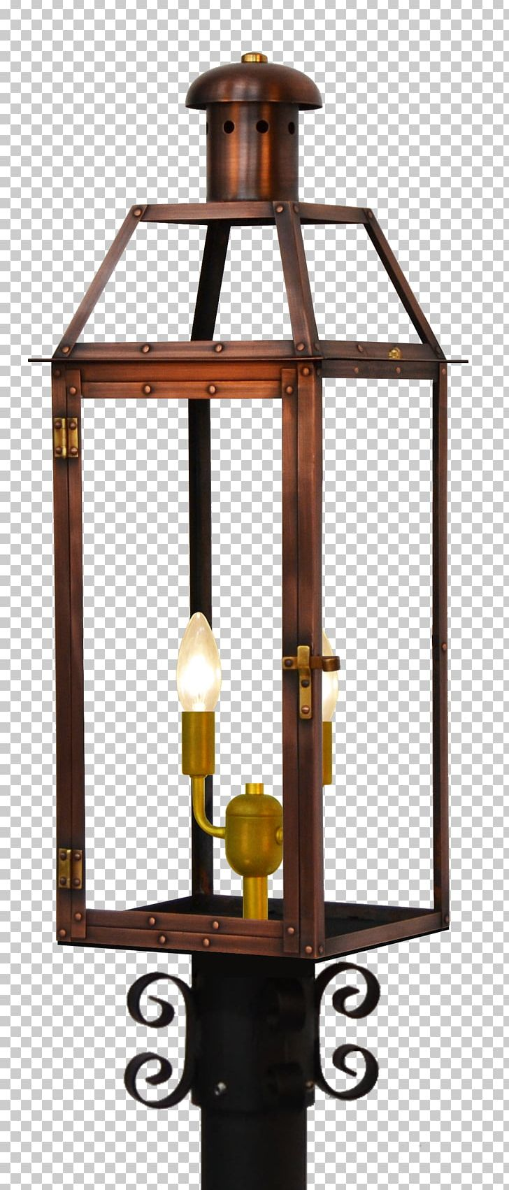 Lantern Light Fixture Windsor French Quarter PNG, Clipart.