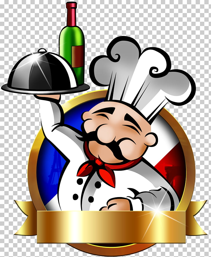 Italian cuisine Chef Restaurant French cuisine, cooking PNG.