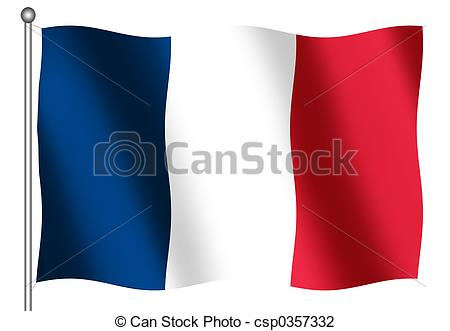 French revolution Illustrations and Clip Art. 226 French.