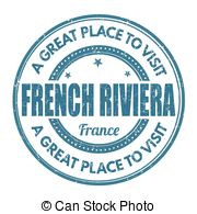 French riviera Illustrations and Clip Art. 99 French riviera.