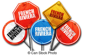 French riviera Illustrations and Clip Art. 100 French riviera.