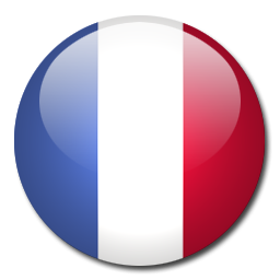 Button Flag French Southern And Antarctic Lands Icon, PNG ClipArt.