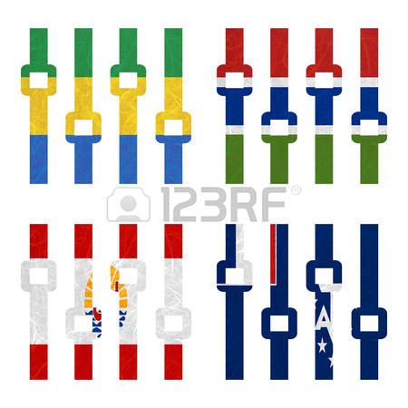 255 French Southern Stock Vector Illustration And Royalty Free.