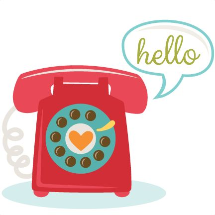 1000+ images about Telephones illustrations on Pinterest.