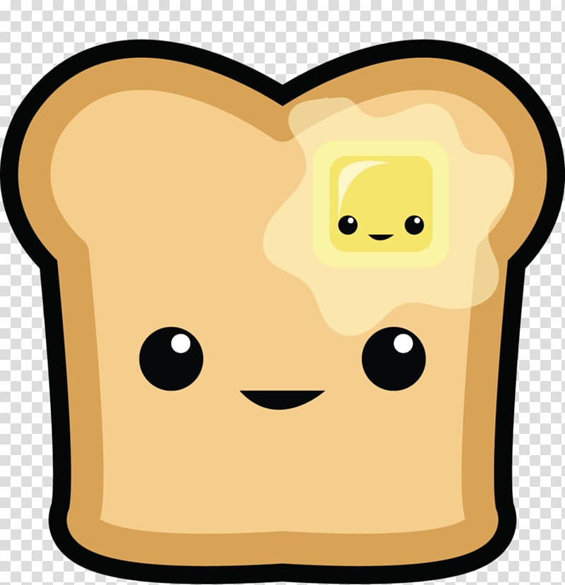French toast Toast sandwich Breakfast Bread, toast transparent.