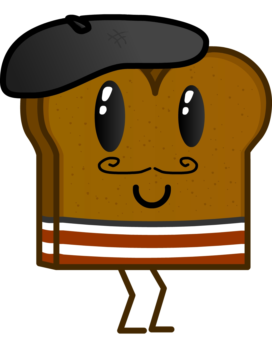Free French Toast Cliparts, Download Free Clip Art, Free Clip Art on.