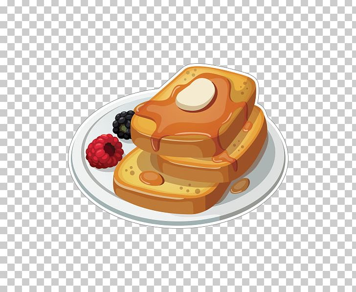 Breakfast French Toast French Cuisine Croissant PNG, Clipart, Bread.